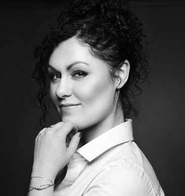 Joanna Pulkowska-Ulfig