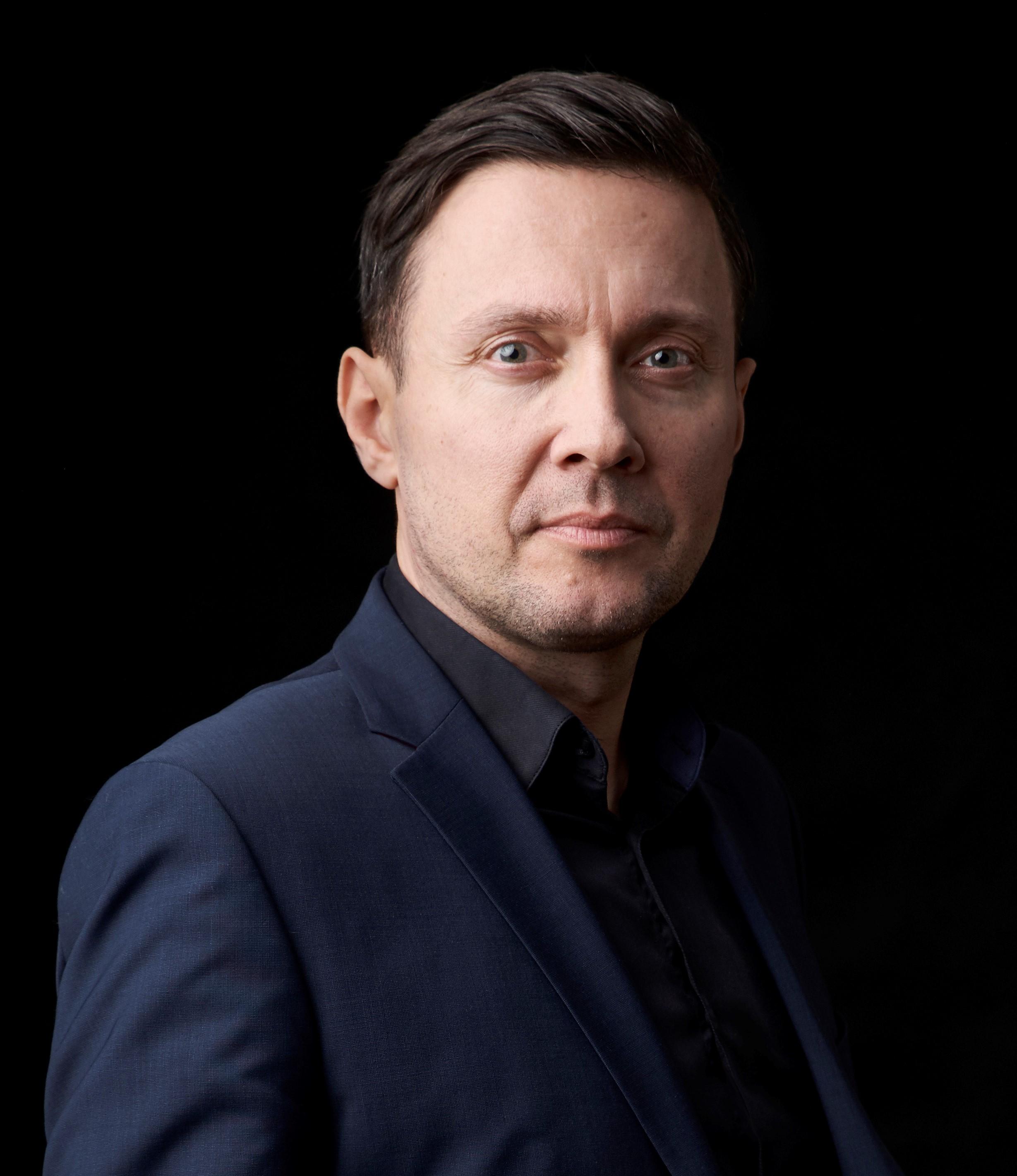 Tomasz Gordon