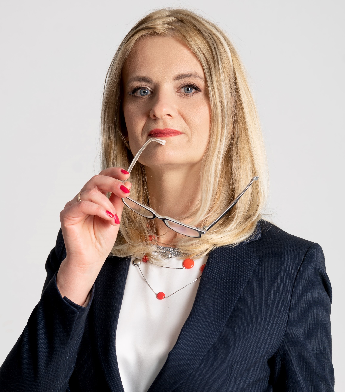 Aldona Polniak