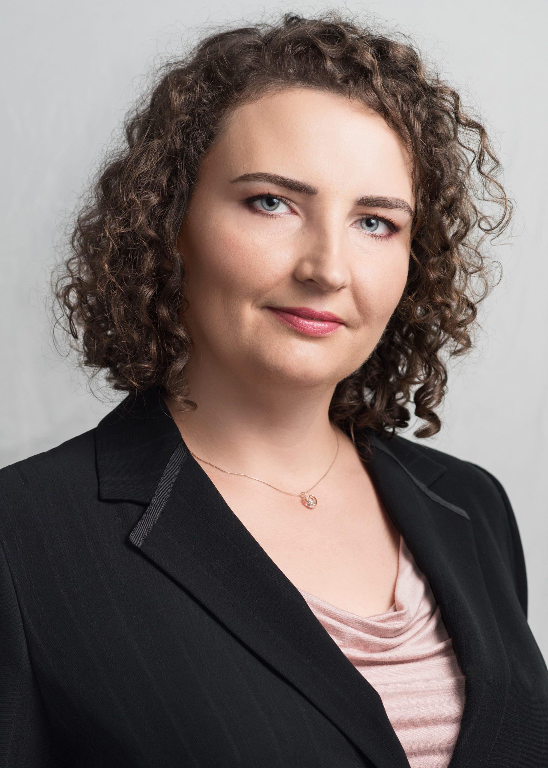 Natalia Pulczyńska
